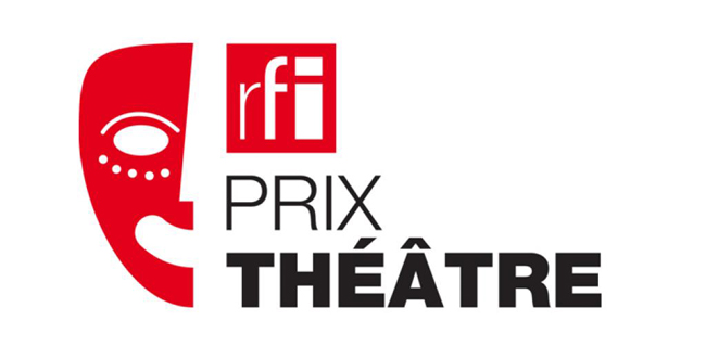 32ème Festival des Francophonies en Limousin : La libanaise Hala Moughanie lauréate du Prix Théâtre RFI 2015