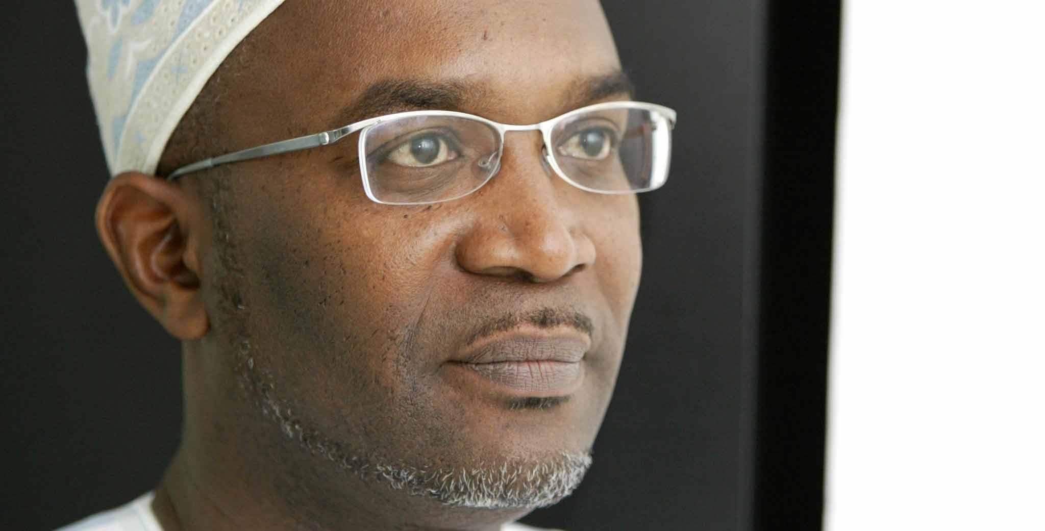 Loi sur le parrainage : Un facteur aggravant de la multiplicité des candidatures (Par Amadou Tidiane WONE)