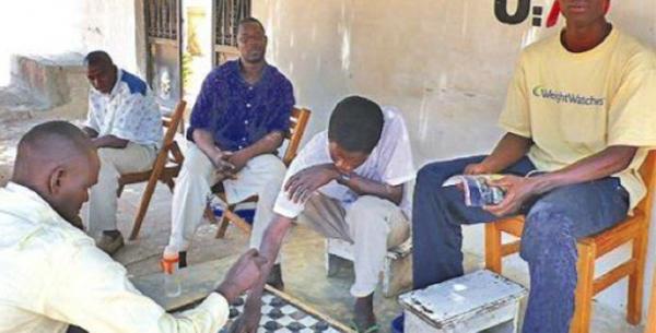 La jeunesse de Ziguinchor s'insurge : « Nous avons déposé plus de 2000 projets à l'ANPEJ, aucun n'a été financé »