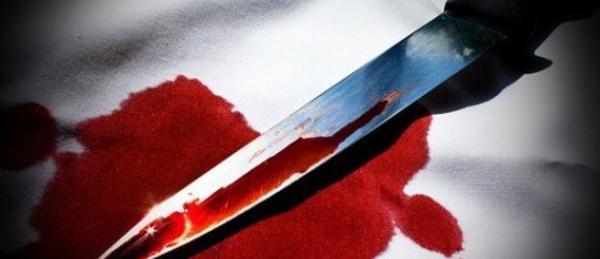 Yeumbeul : Elle poignarde son mari qui a pris une seconde épouse