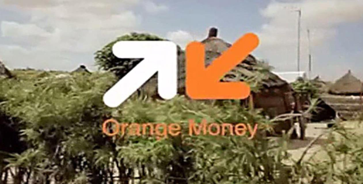 Orange Money : Des distributeurs «boycottent jusqu'à nouvel ordre»