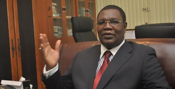 Assemblée nationale : Ousmane Ngom lâche ses frères libéraux
