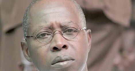 Malade, Boun DIONNE évacué à l'étranger
