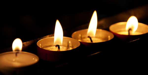 Dette de 247 milliards de FCFA de l'Etat à la SENELEC : le retour aux bougies s'annonce