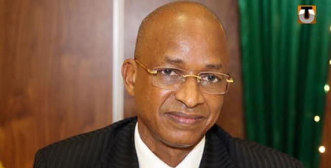 Attaque de son cortège : Cellou Dalein Diallo porte plainte