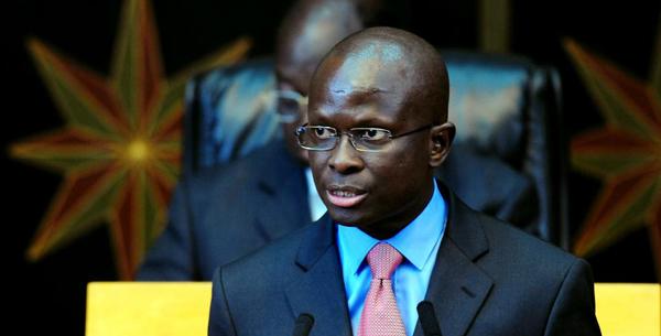 Assemblée nationale : Vers une formation d'un groupement parlementaire dirigé par Aïda Mbodji