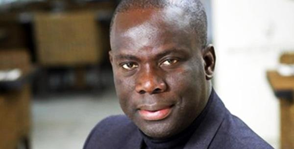MEMORENDUM DU GRAND PARTI  Malick Gackou s'attaque au Pse et propose des pistes de solutions