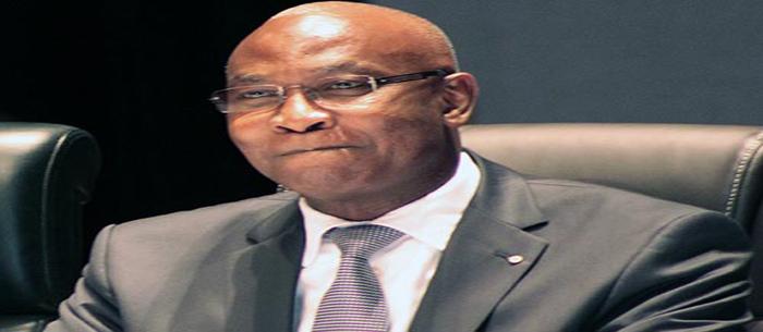 Affaire des élèves-maîtres : Le MNSJ vole au secours de Serigne Mbaye Thiam