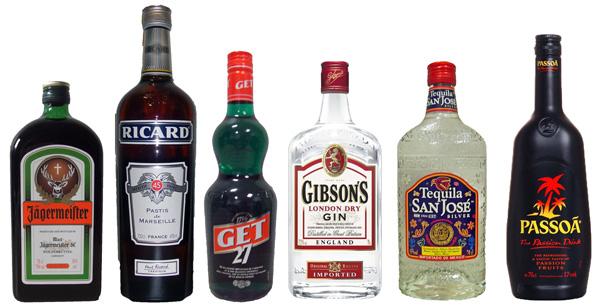 Alcool : un mois d'abstinence réduit le risque de maladies graves