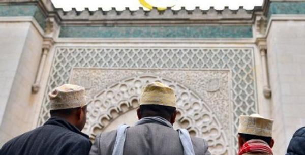 SERMON : L'Imam Ndiour recadre Macky et ses hommes