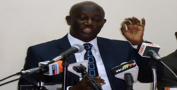 Serigne Mbacké Ndiaye réclame les retrouvailles de la famille libérale