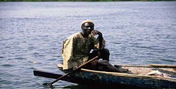 Accord de pêche Mauritanie /Sénégal : du poisson d'avril dans les filets des pêcheurs sénégalais