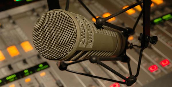 SOPI FM : Le gestionnaire malmené, le matériel emporté