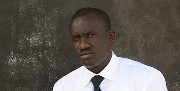 Moussa TINE : «la mère de Khalifa SALL a attendu son fils »