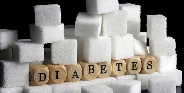 550 millions de personnes pourraient être atteintes de diabète en 2035, selon l'Assad