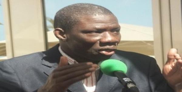 Classement du Sénégal au 25e rang des pays les plus pauvres : Aziz Diop, Conseiller spécial de Macky, «villipende» le Fmi