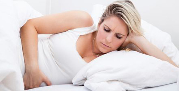 Douleurs du clitoris : un  mécanisme encore ignoré