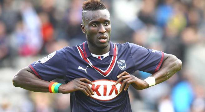 France : meilleur sénégalais L1 (13ème journée) Retour en force de Lamine Sané