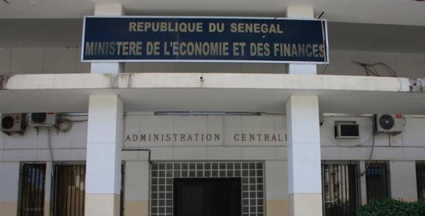 Mobilisation des ressources pour l'Etat : Le Trésor public engagé dans une dynamique de performance
