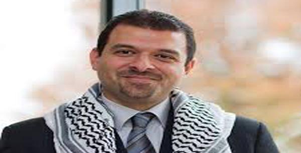 Dr Safwat Ibraghith, ambassadeur de la Palestineau Sénégal: «Trump mène le conflit politique vers le conflit religieux»