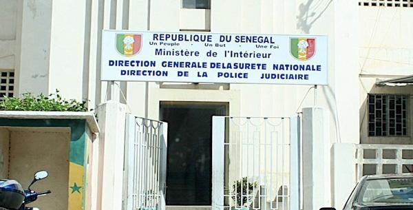 Fuites au Bac : La DIC et la Gendarmerie se relaient Babou DIAHAM