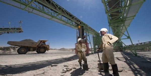 REVENUS TIRES DES INDUSTRIES EXTRACTIVES :Un trou de cinq milliards divise l'Etat et les sociétés minières