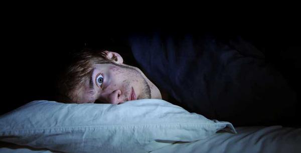 Insomnie : quand faut-il s'inquiéter ?