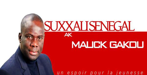 Dame Seck dénonce la gestion de Malick Gakou et annonce un congrès parallèle