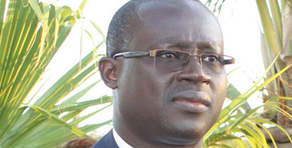 Drame au stade Demba DIOP :  leur démission réclamée, les fédéraux promettent d'être plus vigilants (vidéo)