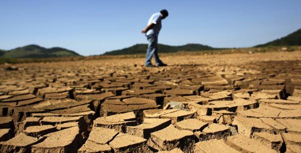 CONFERENCE DES NATIONS UNIES SUR LE CLIMAT DE PARIS: Pas encore d'accord précis sur le réchauffement climatique