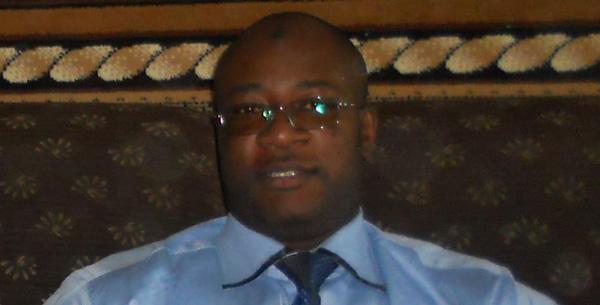 RECUL DE LA CORRUPTION AU SENEGAL :Birahim Seck dément et précise