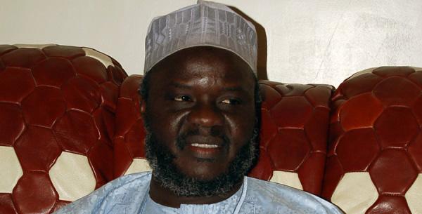 Crise à l'Assemblée nationale : Imam Mbaye Niang poursuit sa médiation