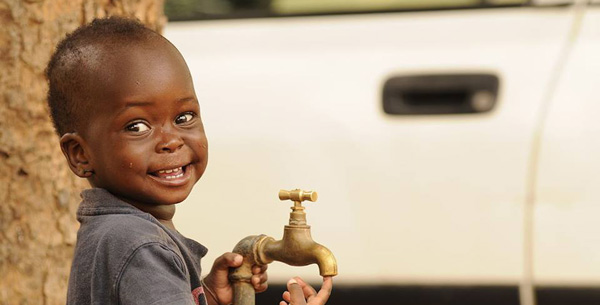 Kolda sans eau depuis 3 jours : La population gronde, la Sde s'excuse
