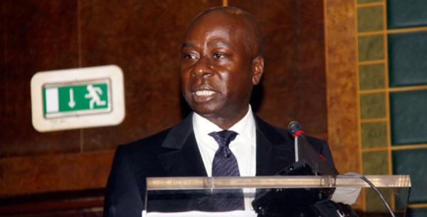 Baïdy Agne dénonce les taxes «abusives» des collectivités locales