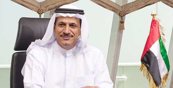Coopération commerciale : Les Emirats Arabes Ouvre un bureau consulaire à Dakar