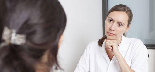 Les 7 questions que l'on n'ose pas poser à son gynécologue