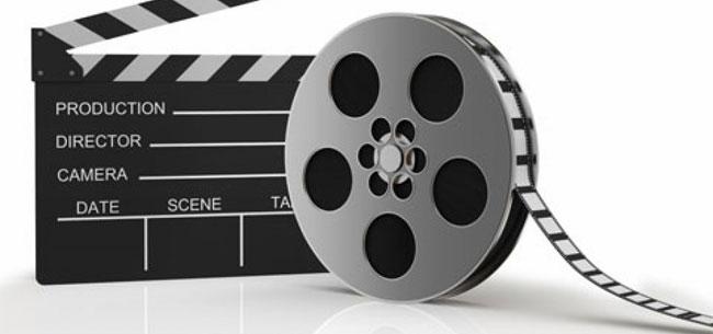 FILM    BELLE CHONDRIAQUE   DE FATOU KANE  Au nom de la liberté