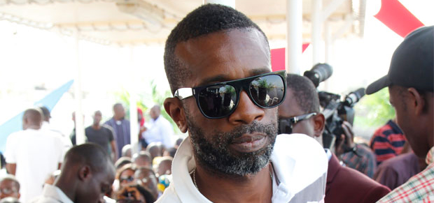 Bouba Ndour réclame 100 millions à Dakaractu.com