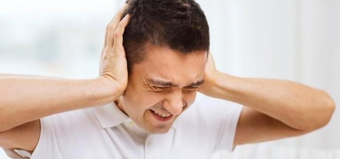 Mieux comprendre les risques liés à la pollution sonore