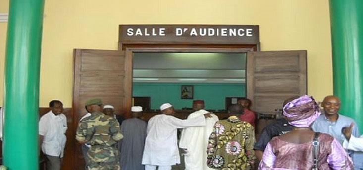 Procès : les avocats de Khalifa SALL brandissent une liste de 70 témoins, dont Yakham MBAYE
