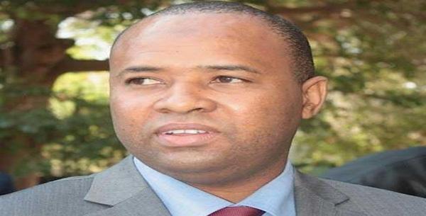 Comme Macky, Abdoulaye BALDE va inaugurer des salles informatiques à Kolda