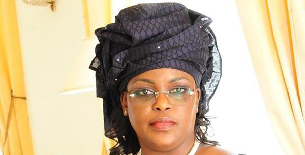 IBRAHIMA FAYE, BEAU-FRERE DU PRESIDENT «Il est inadmissible que le fils de Abdoulaye Wade soit le seul en prison»