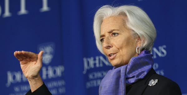 Le Fmi conseille la fermeture de Sénégal Airlines et de certains Agences