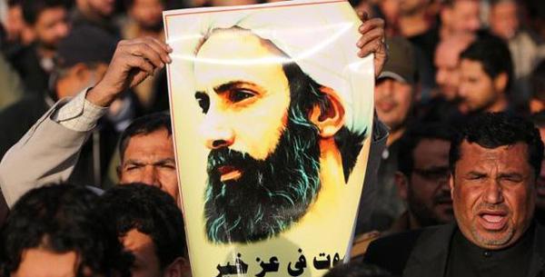 Rupture des relations : Téhéran dénonce les «erreurs» de Riyad