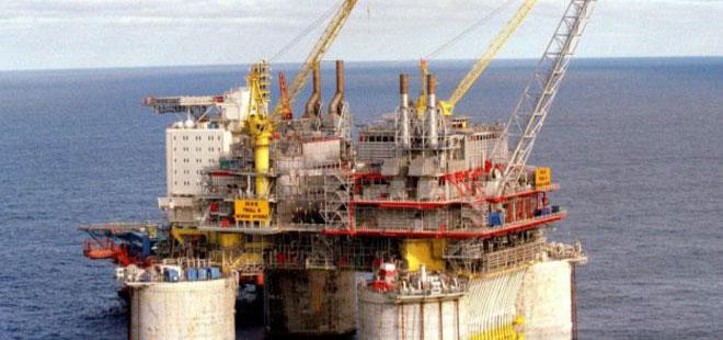 HYDROCARBURES : Encore une découverte de pétrole dans les eaux du Sénégal !