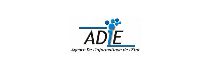 Modernisation de l'administration : L'Adie lance un catalogue de six services