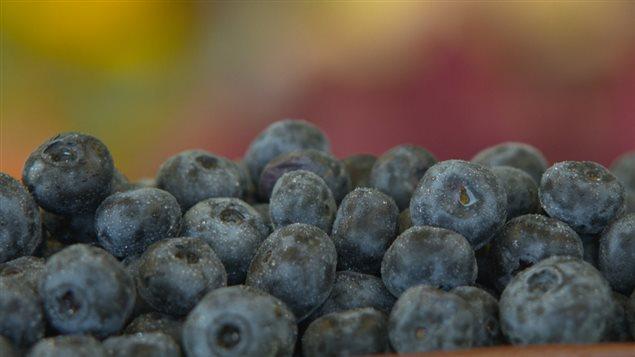 Quels aliments pour lutter contre la dysfonction érectile ?
