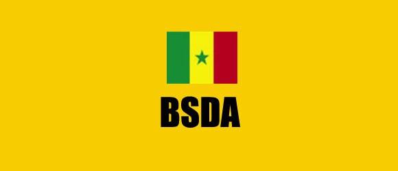 PROPRIETE   AGREMENT DE LA SODAV le Bsda appelle à «des concertations sérieuses entre tous les acteurs»