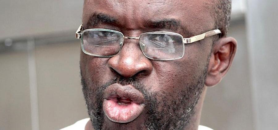 PATTE D'OIE : Moustapha Cissé Lô officialise son exil