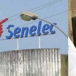 Pour défaut de paiement de facture, AKILEE fait bloquer les comptes de la SENELEC